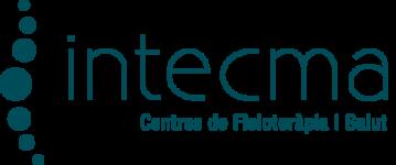 Intecma fisioterapia Barcelona